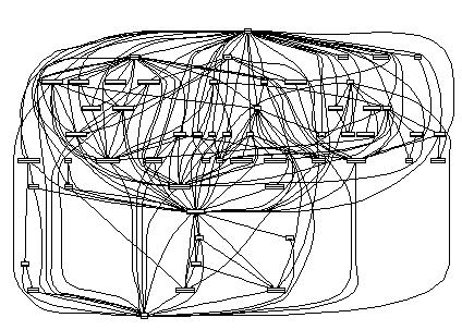 http://www.klomp.org/mark/classpath/jonas-graph-small.png